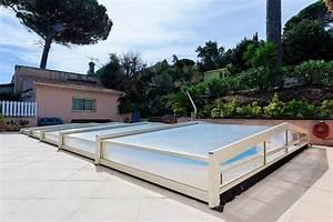 Aspirateur Le Bon Coin : aspirateur piscine le bon coin ~ Medecine-chirurgie-esthetiques.com Avis de Voitures