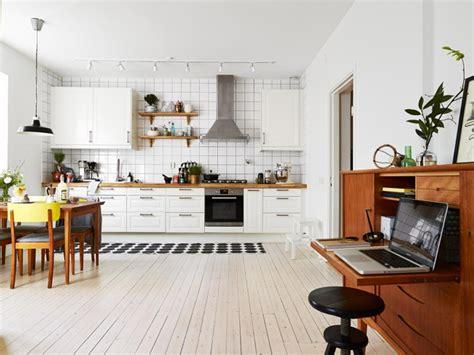 scandinavian home interiors decordots scandinavian interiors