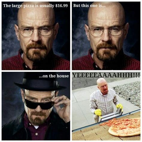 Todd Breaking Bad Meme - 186 best images about walter white s meth empire on pinterest breaking bad quotes breaking