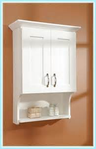 lowes canada bathroom wall cabinets cabinet appealing toilet cabinet design toilet
