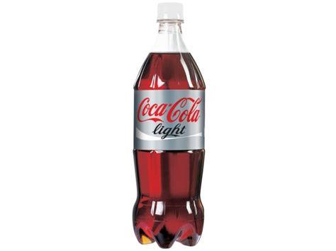 coca cola light coca cola light 1 25l sushifut 225 r