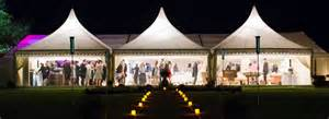 wedding tents for sale wedding marquees tent event tents for sale fabric structures manufacturer tent supplier
