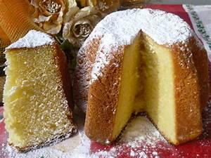 Il Pandoro di Verona: la Ricetta Originale del Dolce Tipico di Natale
