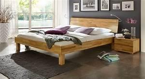 Betten Günstig Kaufen 180x200 : bettgestell 180 200 holz ~ Bigdaddyawards.com Haus und Dekorationen