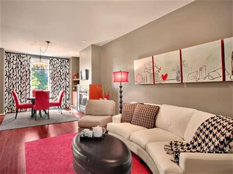 colori pareti sala da pranzo colori pareti pitturare interni salotto salone sala da