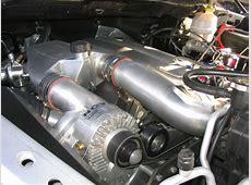 Jesse Rooke SRT10 Ram Paxton Superchargers