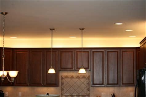 How To Light A Low Ceiling  Pegasus Lighting Blog. Custom Stone Interiors. Copper End Tables. Hood Range. Ikea Mudroom