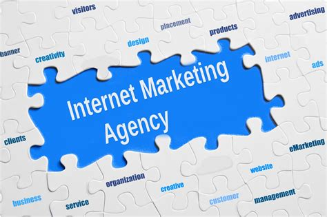 Web Marketing Agency by Seo Smo Expert S Review Marketing Agency
