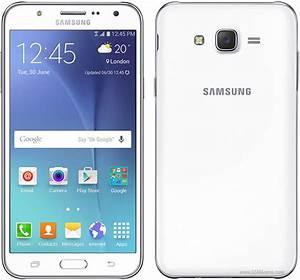 Sm-j700f - Samsung Galaxy J7 Manual De Servi U00e7o