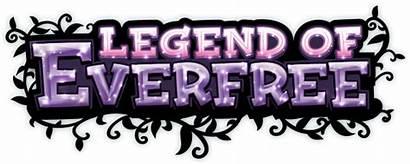 Screencaps Equestria Everfree Mlp Legend Weebly