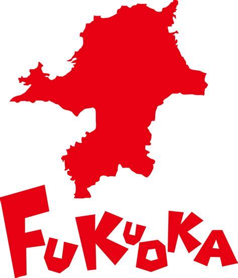 福岡 県 コロナ