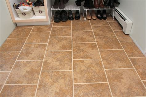 floating tile floor maine home a review of snapstone floating tile floor