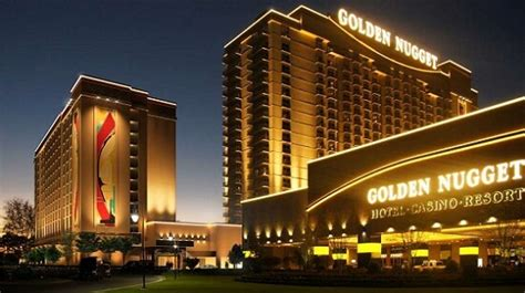 Casinos Near Houston, Texas  Closest Ones, Map & Directions