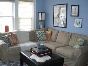 Full size of bedroom interior design blue paint colors for for Home decor for gray furniture