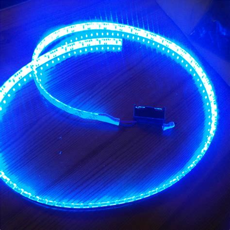 aliexpress buy battery led light band clothes