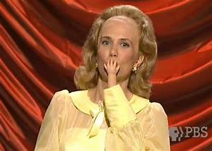 Related Keywords & Suggestions for kristen wiig snl