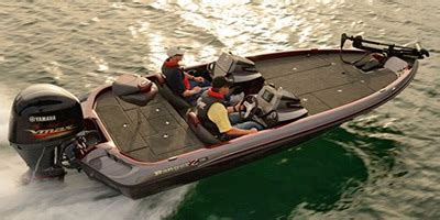 Nadaguides Bass Boats by 2015 Ranger Boats Z100 Series Z118c Sc Price Used