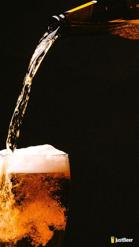 beer themed background wallpapers  iphone