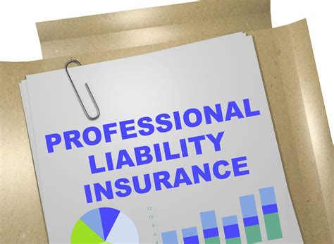 What Is Professional Liability Insurance Coverage. Trade Schools In Albany Ny Roofing Madison Al. Duke Energy Stock Quotes Gfi Patch Management. Clicker Garage Door Opener Reset. How To Receive Fax Via Email. Best Strategy For Forex Trading. Manhattan Rehabilitation Group. Packing And Unpacking Services. Accident Attorneys Los Angeles