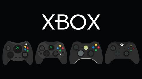 xbox controller wallpaper  xboxone