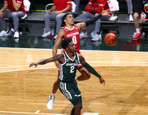 Full hd 1080p hollywood movies and tv series for free watch,download, full hd tv series online 1080p, 720p hd movies and online series for free PHOTOS: D'Mitrik Trice leads Wisconsin past Michigan State