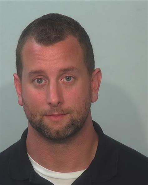 fort wayne contractor accused  home improvement fraud