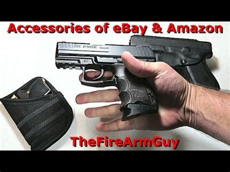 Amazon bb gun coupons