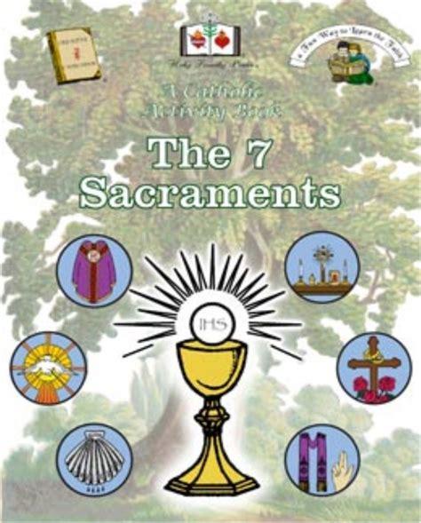 year  holy souls catholic primary school