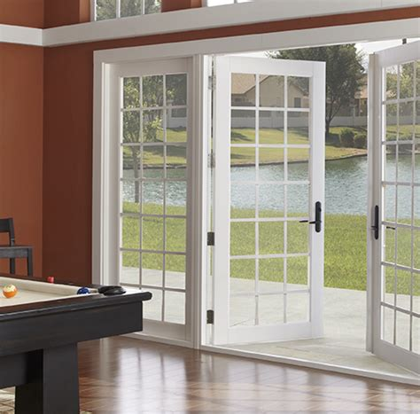 sliding glass doors port st impact hurricane doors