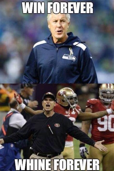 Seahawks Fan Meme - best 25 seahawks memes ideas on pinterest seahawks football funny football memes and