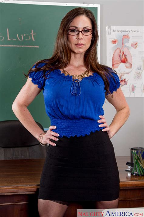 Showing Xxx Images for Kendra lust hot teacher xxx | www ...