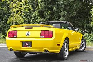 Used 2005 Ford Mustang GT Premium For Sale ($11,999) | Atlanta Autos Stock #188882
