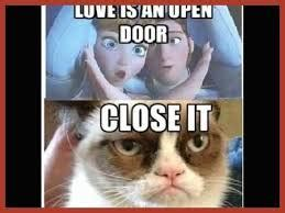 The internet loves cats whether they're grumpy, happy, sad, or just moments from creating mischief. cat memes clean funny - Google Search | Cat memes clean, Cat memes, Funny google searches