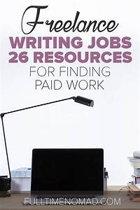 academic writing jobs online uk