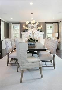 dining room set up 60 interior design ideas and examples With dining room set up ideas