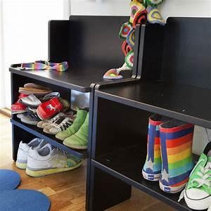 Soldes Ikea 25 Coups De Coeur Shopper Dans La
