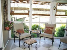 Unique Outdoor Flooring Idea Outdoor Space Patio Ideas Types Screened Porch Flooring