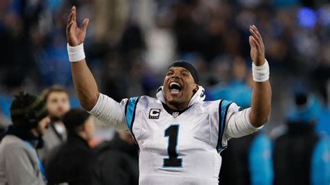 2016 Week 1 NFL Football Betting Previews, Picks and ...