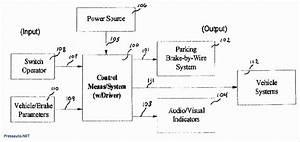 Voyager Backup Camera Wiring