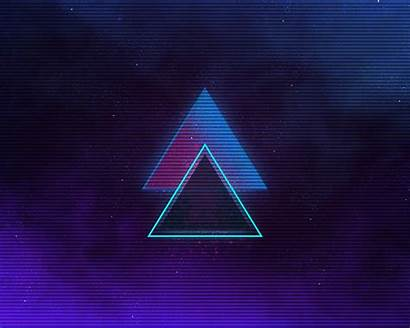 Themed 80 Rad Wallpapers 80s Pack Theme