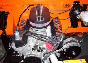 Engine Overhaul Manual 3 5l  3 9l  4 2 L V8 Land Rover
