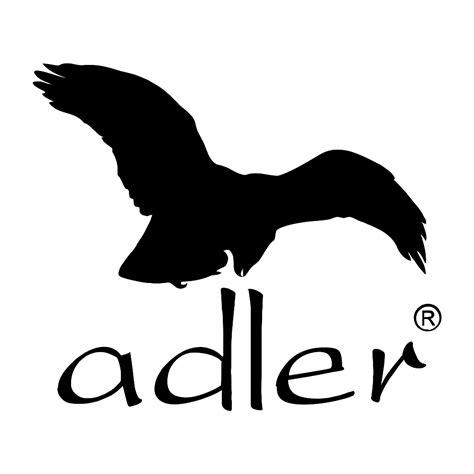 Obraz znaleziony dla: adler logo