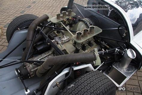 porsche 906 engine 1966 porsche 906 car photo and specs