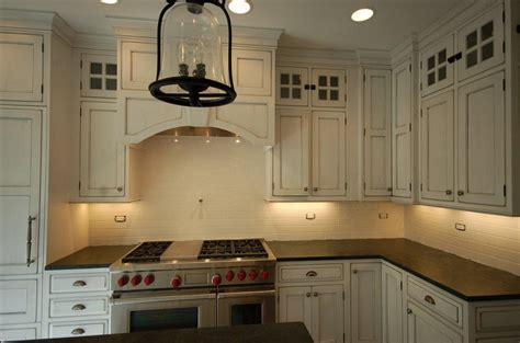 The Disadvantages of transforming Your High Gloss White Kitchen Cabinets Ikea