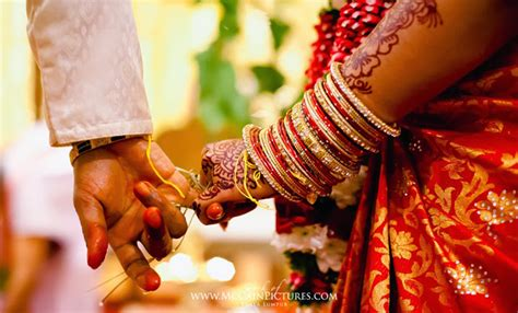 pheras meaning  vachan   pheras  hindu marriage
