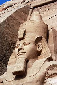 Ancient History of Mankind - Part 2 - SUMERIA and the ...  Ancient