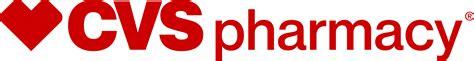 cv pharmacy cvs pharmacy logo cvs health