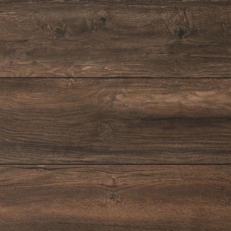 flooring mesa trafficmaster lakeshore pecan 7 mm thick x 7 2 3 in wide x 50 5 8 in length laminate flooring