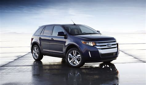 Iveho  2013 Ford Edge Ecoboost. Treatment For Acute Bronchitis In Adults. Physical Therapy Vision Statement. Auto Body Schools In Ohio Fbla Cyber Security. San Diego Health Insurance Free Online Atlas. Blue Cross Health Insurance Canada. Dump Truck Insurance Quote Chicago O Hare Map. University Of Cincinnati Accounting. Send Secure Email Outlook Fha Loans Michigan