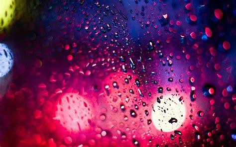 HD wallpapers iphone raindrop live wallpaper
